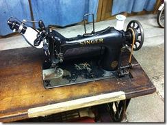 OHT_sewingmachine