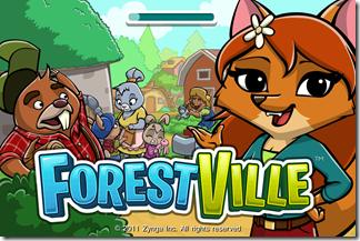 ForestVille_title