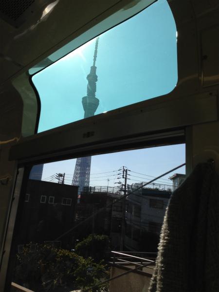 121026_skytreetrain_view_450.jpg