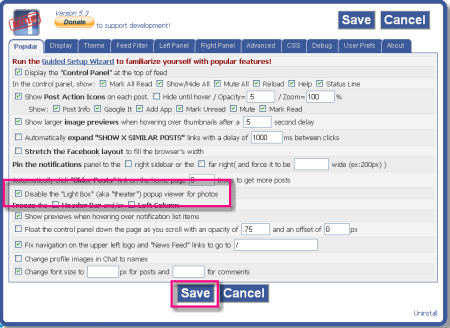 betterfb_lightbox.png