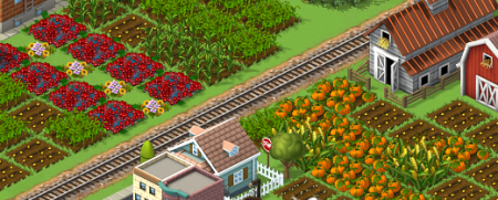cityville_tips_crops_s.png