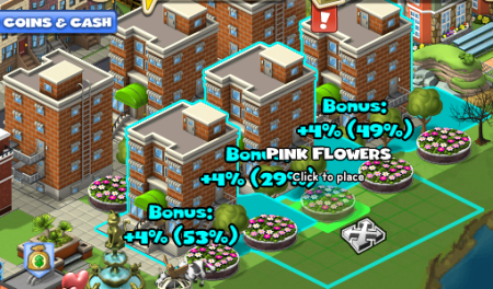 cityville_tips_deco_s2.png