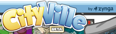 cityville_tips_logo.png