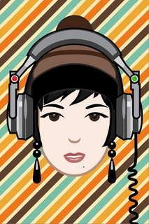 fm_myface.jpg