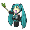 hachune_s.png